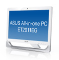 「ASUS All-in-one PC ET2011EG」