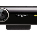 「Creative Live! Cam Chat HD」