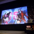 MARVEL VS. CAPCOM 3 Fate of Two Worlds 写真 MARVEL VS. CAPCOM 3 Fate of Two Worlds