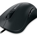 「Microsoft Comfort Mouse 6000」