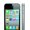 iPhone 4(Apple)