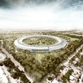 Apple Campus2