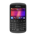 RIM BlackBerry Curve 9350/9360/9370