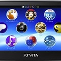 「PlayStation Vita(3G/Wi-Fiモデル)」