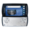 XperiaTM PLAY SO-01D