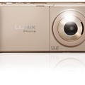 LUMIX Phone 101P