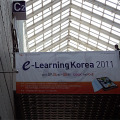 e-Learning Korea 2011