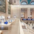 Apple Store,Grand Central