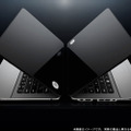 「HP ENVY14 SPECTRE」(HP ENVY14-3000 SPECTRE)のイメージ画像