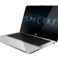 「HP ENVY14-3000 SPECTRE」