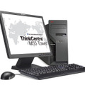 ThinkCentre M55 Tower