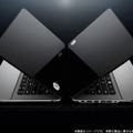 「HP ENVY14-3000 SPECTRE」イメージ
