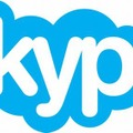 Skype for PlayStation Vita