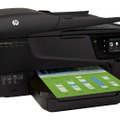 「HP Officejet 6700 Premium」
