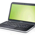 「Inspiron 15R Special Edition」