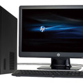 「HP Pavilion Desktop PC p6」シリーズ