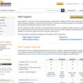 Amazon Web Services(AWS)