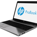 15.6型「HP ProBook 4545s Notebook PC」