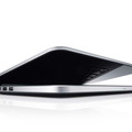 14型Ultrabook「XPS 14」