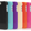 「essential TPE iro case for iPhone 5」