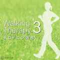 Walking Therapy3