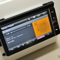 デンソー smart G-BOOK ARPEGGIO Music Player