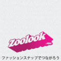 「zoolook」