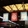 TwilioCON 2012
