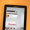 GALAXY Tab 7.7 Plus SC-01E