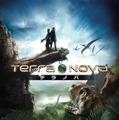『TERRA NOVA/テラノバ』DVDジャケット (C) 2013 Twentieth Century Fox Home Entertainment LLC. All Rights Reserved.