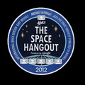 JAXA・THE SPACE HANGOUT