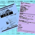 Car Info Report@燃費 for Business Port