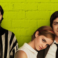 『THE PERKS OF BEING A WALLFLOWER』(原題)-(C) 2012 Summit Entertainment, LLC. All Rights Reserved.