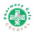 Pharmacy Cafe COCOFUL