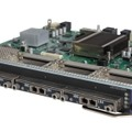 HP 10500 20G UnifiedWired-WLANモジュール