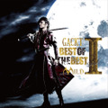 GACKT「BEST OF THE BEST vol.1-MILD-」