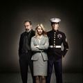 「HOMELAND」-(c) 2011 Twentieth Century Fox Film Corporation. All rights reserved.
