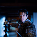 『ウルヴァリン:SAMURAI』 (C)2013 Twentieth Century Fox Film Corporation All Rights Reserved