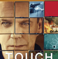 「TOUCH/タッチ」 (C)2013 Twentieth Century Fox Home Entertainment LLC. All Rights Reserved.