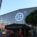 TwilioCON3