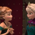 『アナと雪の女王』 (c) 2014 Disney. All Rights Reserved.