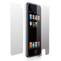 Protect Film set for iPod touch(iPod touchは別売)