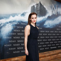「Noah(ノア)」Germany Premiere(c)Getty Images