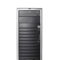 HP ProLiant ML110 Generation 5