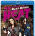 『デンジャラス・バディ』(原題:The Heat) (C) 2014 Twentieth Century Fox Home Entertainment LLC. All Rights Reserved.