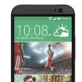 「HTC One(M8) For Windows」前面