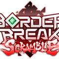 『BORDER BREAK GRAND PRIX 2015』