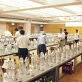SAKE COMPETITION 2014」の様子