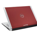 XPS M1530(PRODUCT)RED
