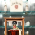 「JIM BEAM Distillery's Masterpiece」